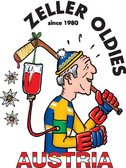 Oldies-Logo-40