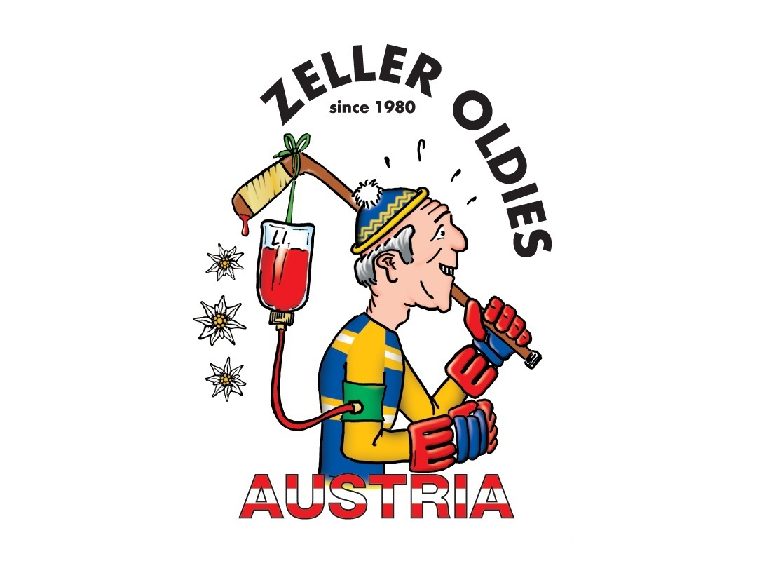 EK Zeller Oldies