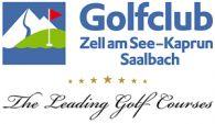 Golfclub Zell am See - Kaprun - Saalbach