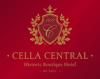 Cella Zentral