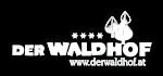 Der Waldhof